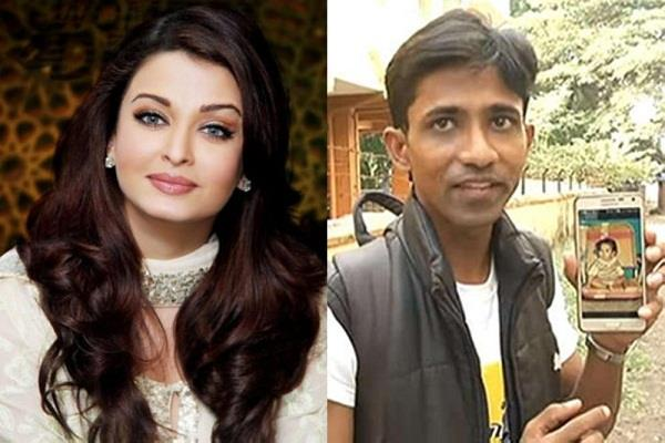 32 year old man claims aishwarya is my mother