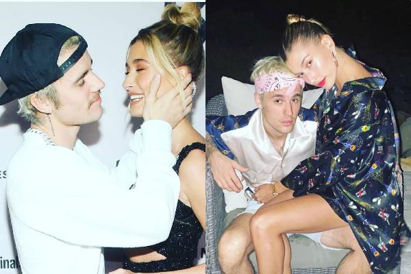justin bieber answers on commitment before marrying hailey baldwin