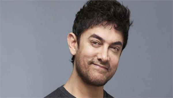 आमिर खान की फिल्में हर साल हुईं है एक परफेक्ट क्रिसमस गिफ्ट साबित
