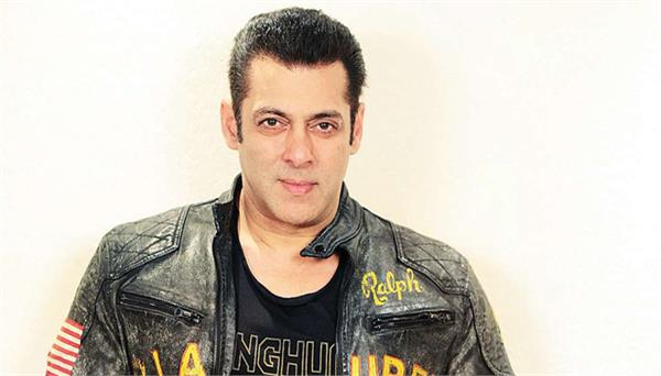 film pathshala will host an event to thank salman khan
