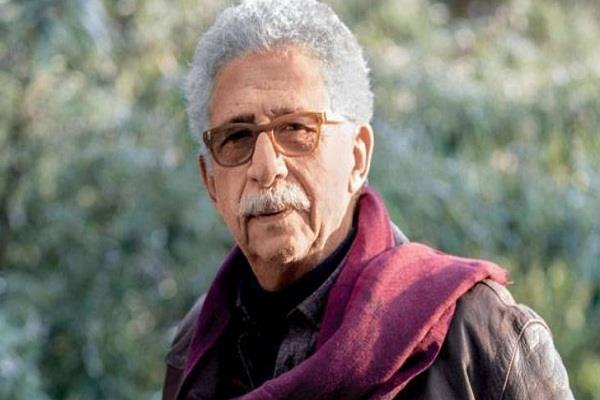 naseerudin shah reacts on caa