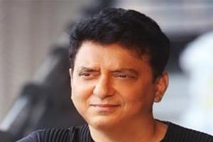 sajid nadiadwala is not only a producer but more than that