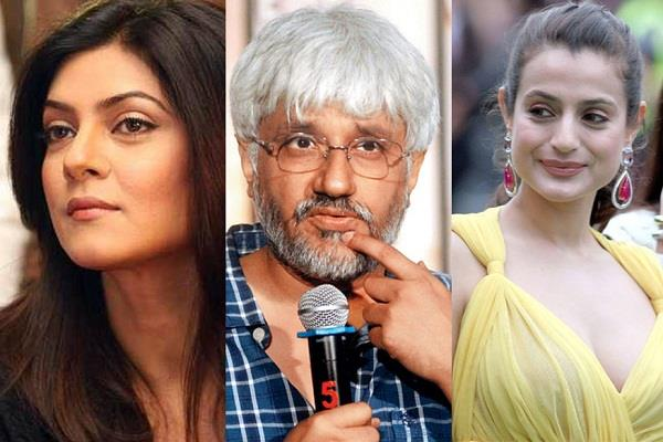 vikram bhatt turns 51 today know some intresting fact