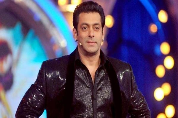 top 4 contestants of bigg boss 13