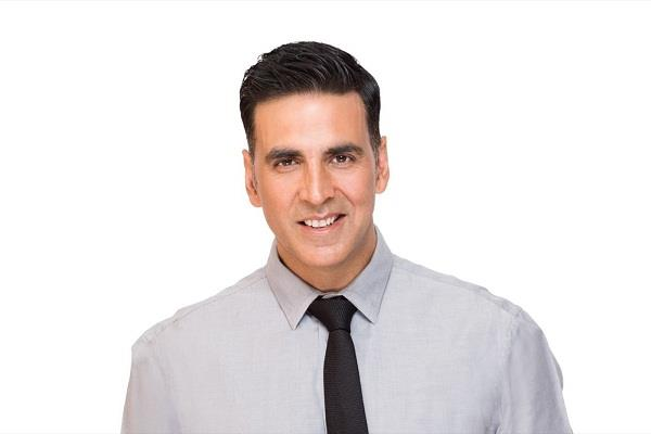 akshay becomes the only bollywood actor in 2019 to do this
