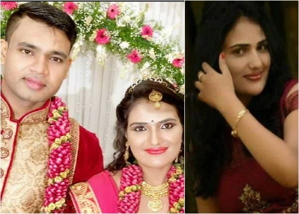 kannada singer sushmita committed suicide in bengaluru