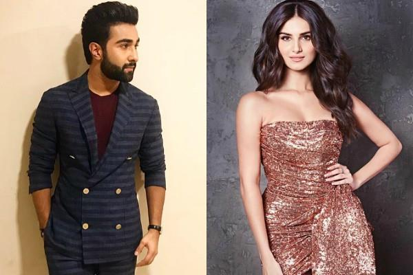 reema jain revealed on tara and aadar jain affair