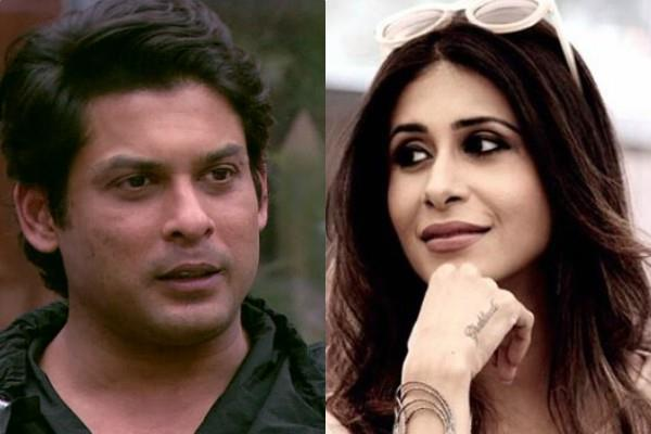 kishwar angry on sidharth shukla for not support aarti and shehnaz in the task
