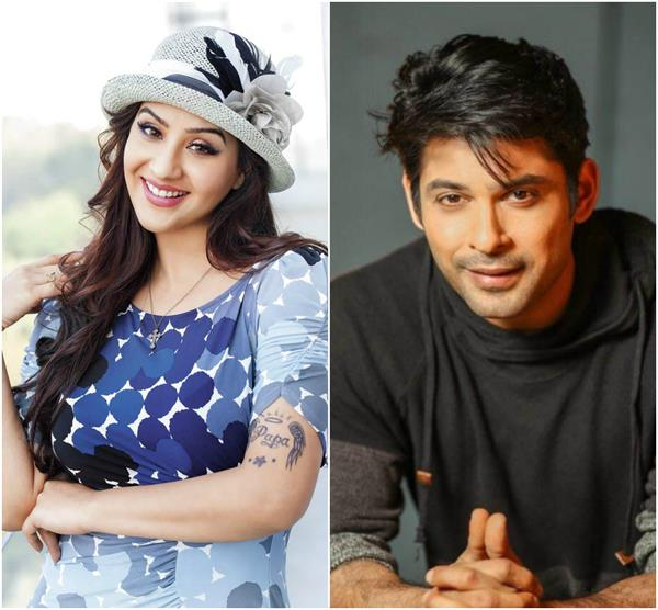 shilpa shinde accused sidharth shukla