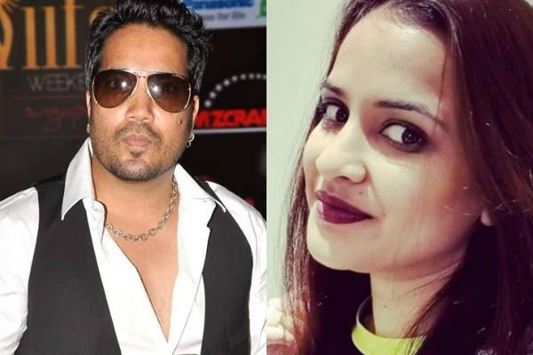 mika singh manager saumya khan allegedly suicide