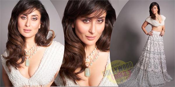 kareena kapoor khan looks stunning in latest pictures