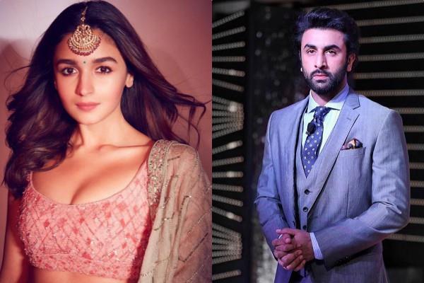 alia bhatt and ranbir kapoor will marry in december