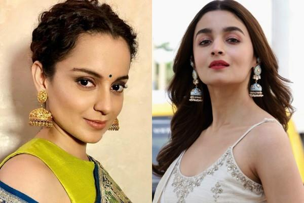 alia bhatt pitted against kangana ranaut for best actress in filmfare awards