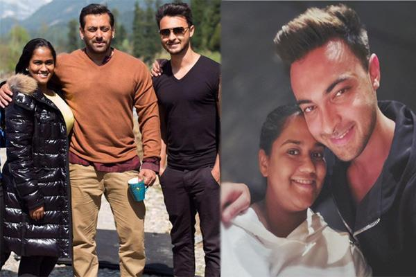 salman khan next with aayush sharma is a remake of hit movie