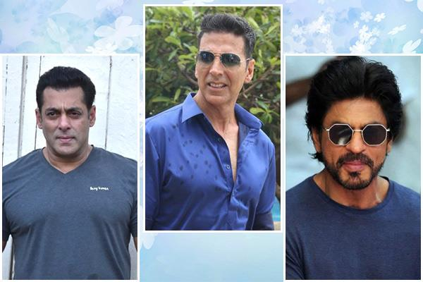 akshay kumar beats salman and shahrukh khan in brand valuation