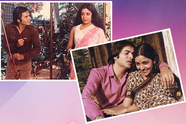know some facts about actress deepti naval s life