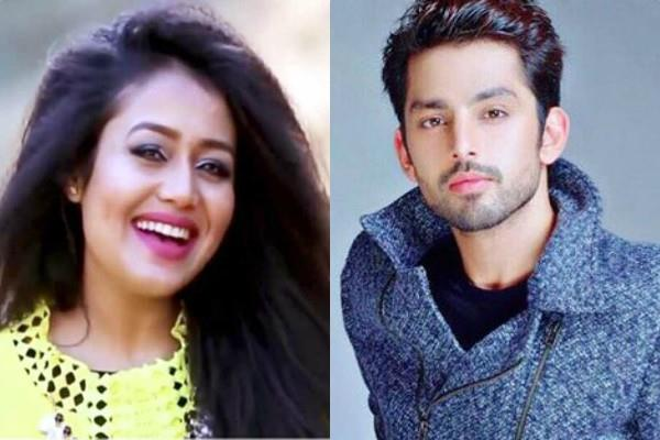 himansh kohli opens on their break up with neha kakkar