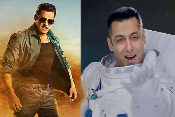 salman khan approached for film saare jahaan se achcha