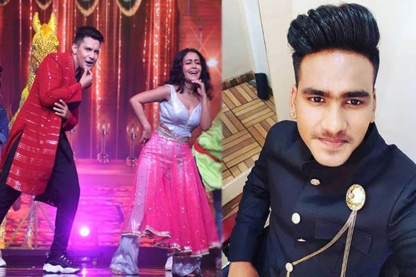 punjab boy sunny hindustani is indian idol 11 winner