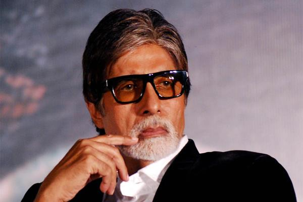 due to coronavirus amitabh bachchan has cancelled his famous sunday meet ritual
