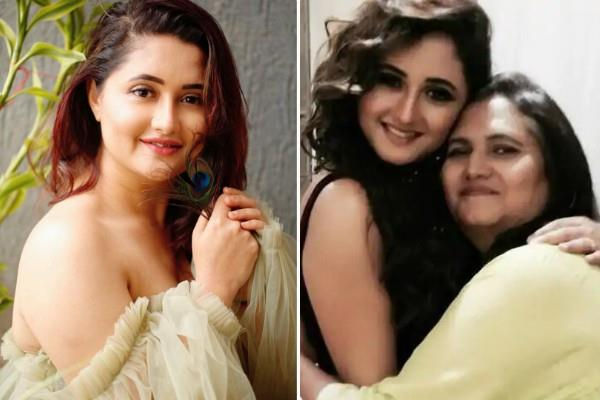 bigg boss fame rashami desai faces casting couch at age of 16