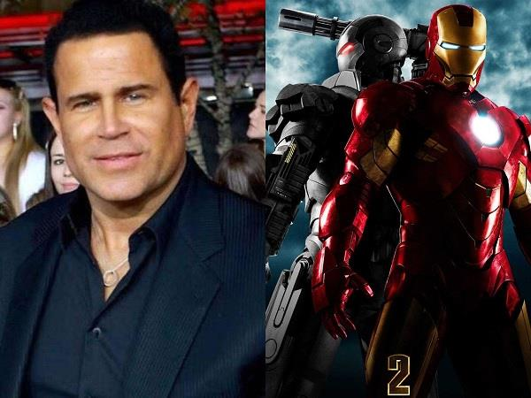 iron man 2 actor keith arrested for selling fake treatment of coronavirus