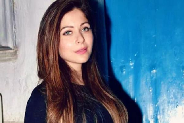 again kanika kapoor covid 19 test positive