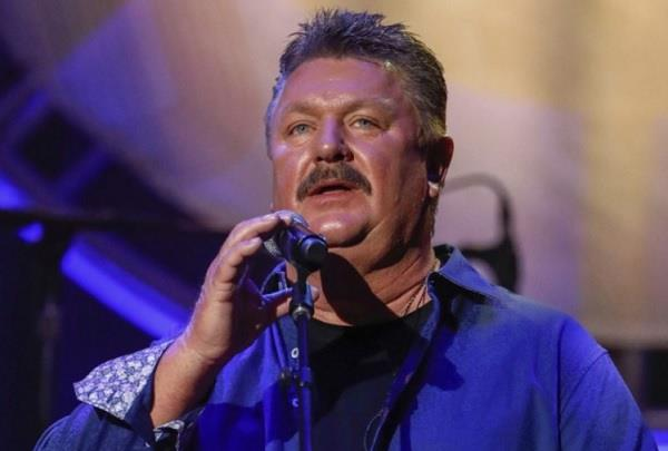 american singer joe diffie dead from coronavirus