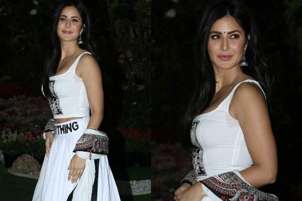 katrina kaif looks gorgeous in latest pictures