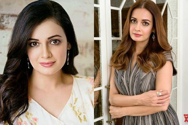 dia mirza opens up on her divorce