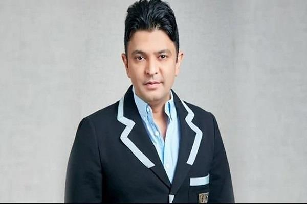 tseries chairman bhushan kumar donate 11 crores in pm cares fund
