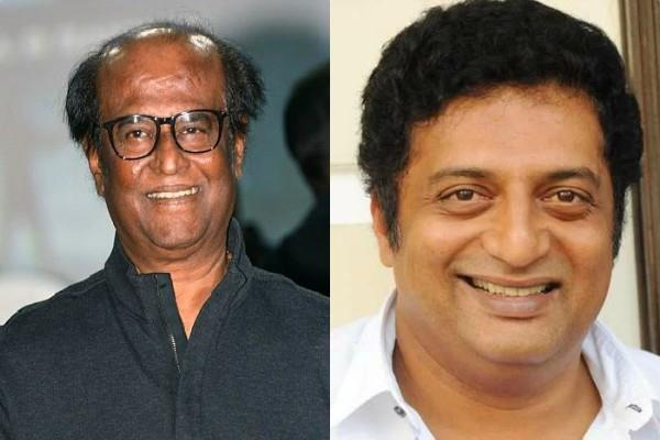 rajinikanth vijay and prakash raj donate money to fefsi workers amid covid 19