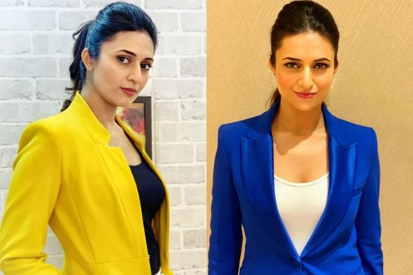 divyanka tripathi apologises for tweet on mumbai traffic