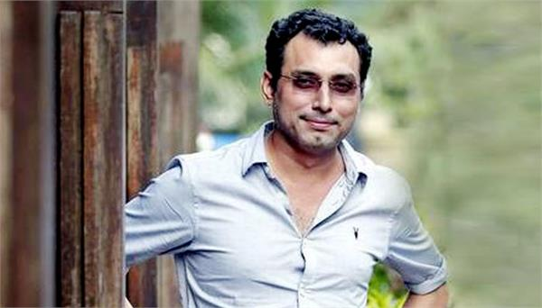neeraj pandey new web series special ops being appreciated