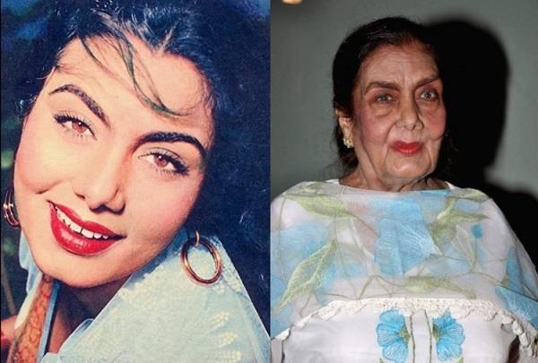 nimmi passed away rishi kapoor mahesh bhatt pay tribute