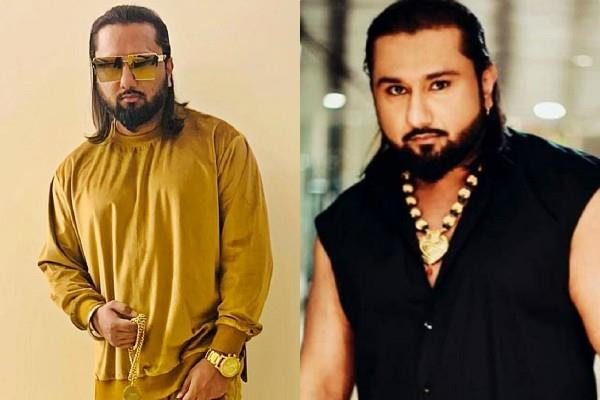 know the interesting facts to life of honey singh on birthday