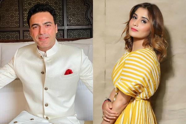 arti singh wishes her ex boyfriend on his anniversary ayaz khan replies