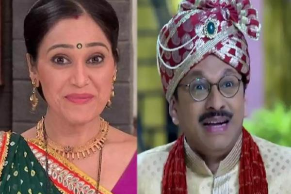 fans waiting for these 7 things to happen in taarak mehta ka ooltah chashmah