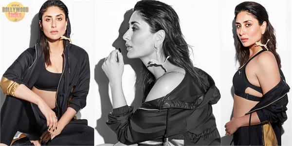 kareena kapoor khan breaks internet with her latest photoshoot