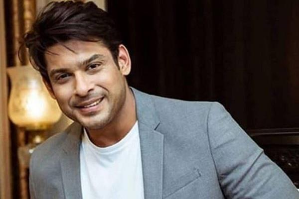 sidharth shukla slams people who fights over religion