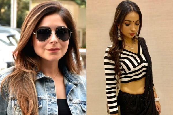 kanika kapoor coronavirus positive user trolled kanika dhillon by mistake