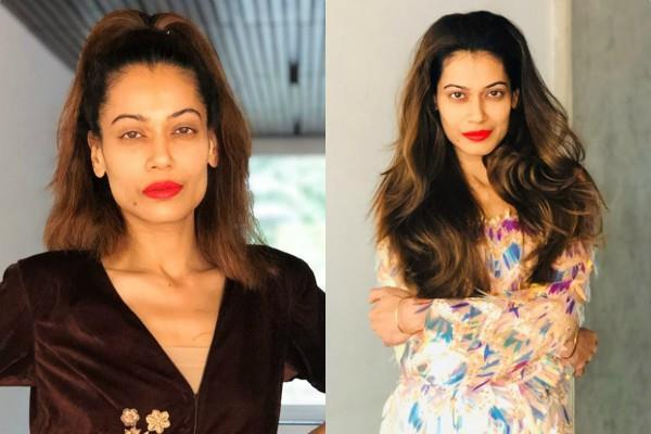 payal rohatgi gets trolled for tweet on modi