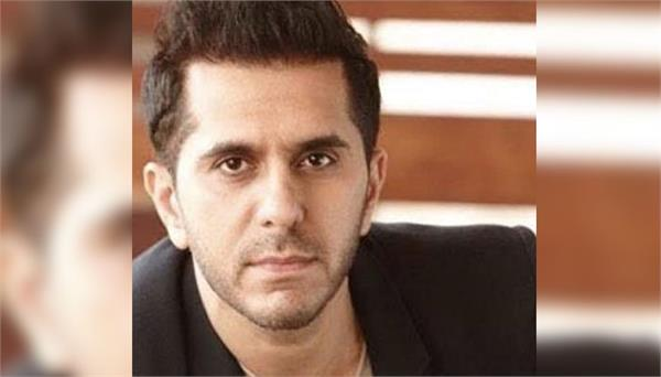 producer ritesh sidhwani niece coronavirus test reports negative