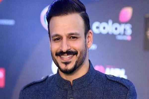 vivek oberoi pledges to take care of 9 families during 21 day lockdown