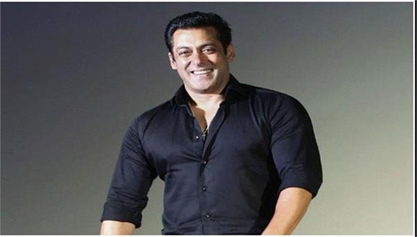 salman khan will take 7 crore rupees for one endorsement