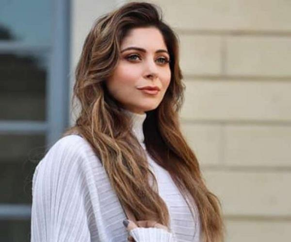 kanika kapoor will now donate plasma for covid 19 patients