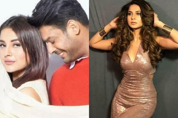 fans want to see sidharth shukla and jennifer winget together on screen