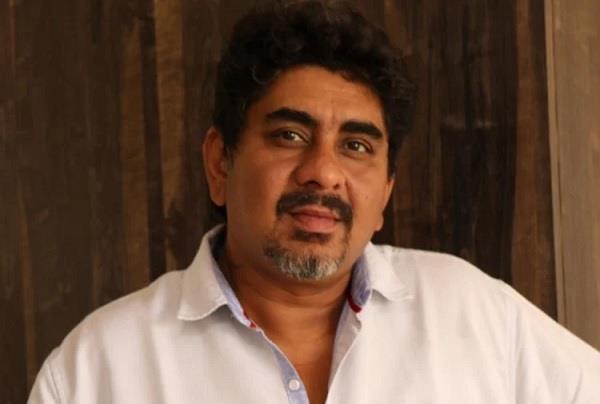 yeh rishta kya kehlata hai producer rajan shahi father passes away