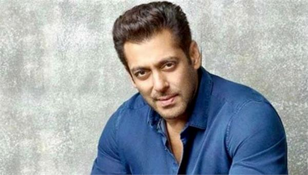 entertainment industry celebs talk about salman khan