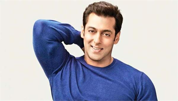 salman khan films and bigg boss to telecast again on tv